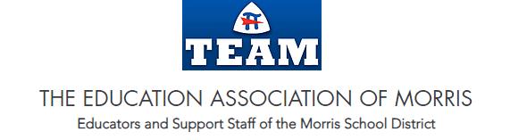 The Education Association of Morris